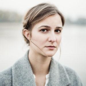 Martyna Wyrzykowska